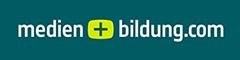 Logo m+b.com