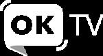 OK-LU Website OK-TV-Logo-Weiss-RGB_150px