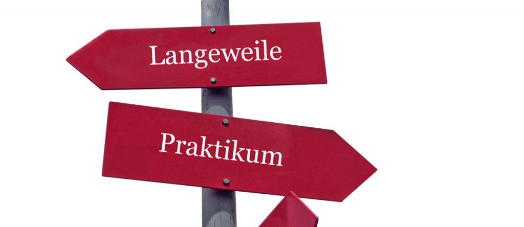 OK-LU Website Praktikum_1200x520px