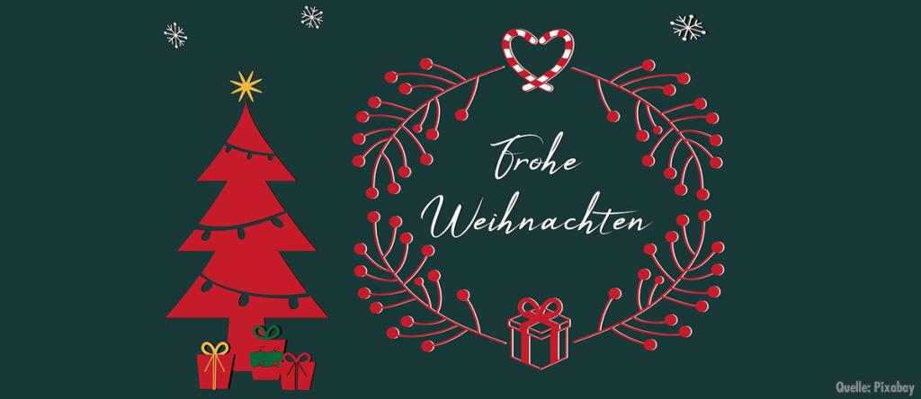 OK-LU Website Weihnachten_1200x520px