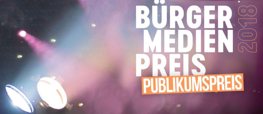 OK-LU Website BMP_Publikumspreis_1200x520px