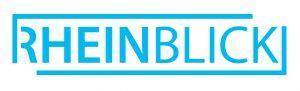 OK-LU Website Rheinblick Logo