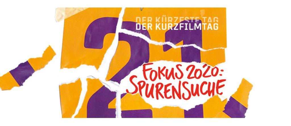 OK-LU Website Kurzfilmtag_1200x520px