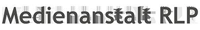 OK-LU Website Medienanstalt-RLP_interim-Logo_392px